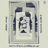 Matthew E. White & Lonnie Holley - Broken Mirror: A Selfie Reflection [Magenta LP]