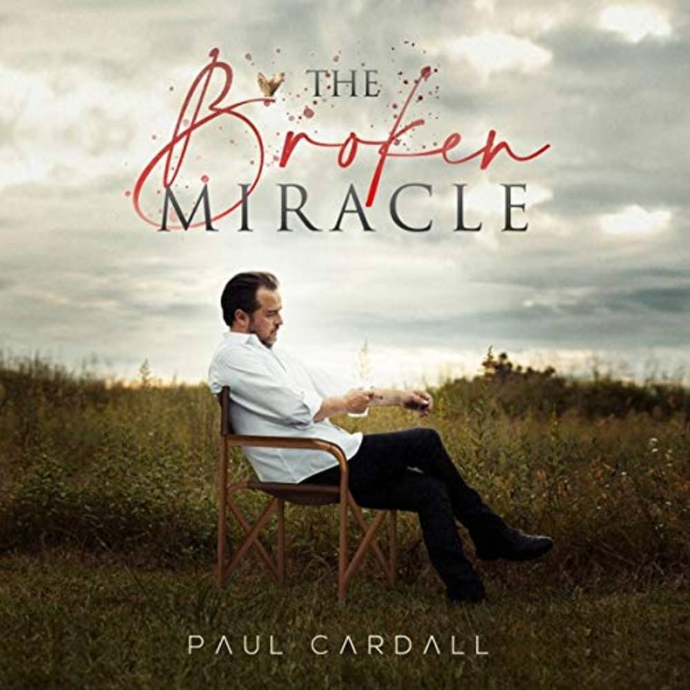 Paul Cardall - The Broken Miracle