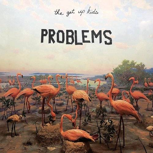 Problems [Import LP]