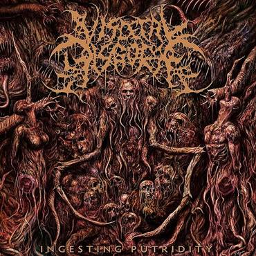 Ingesting Putridity (Uk)