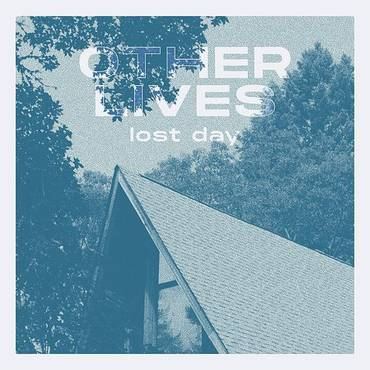 Lost Day - Single