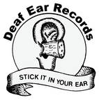 Deaf Ear Records