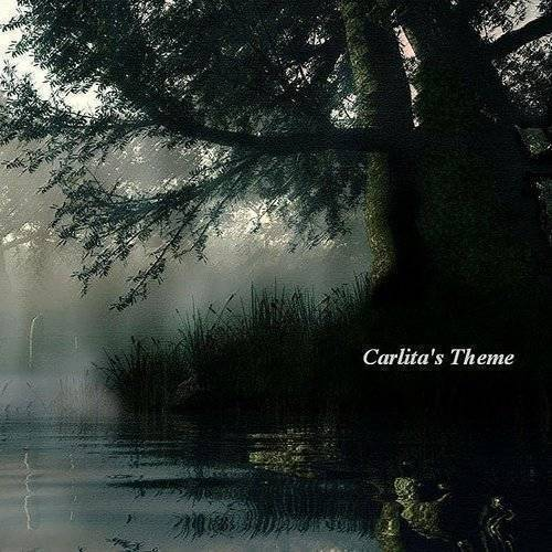 Carlita's Theme (Single)
