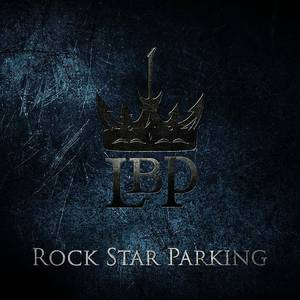 Rock Star Parking EP