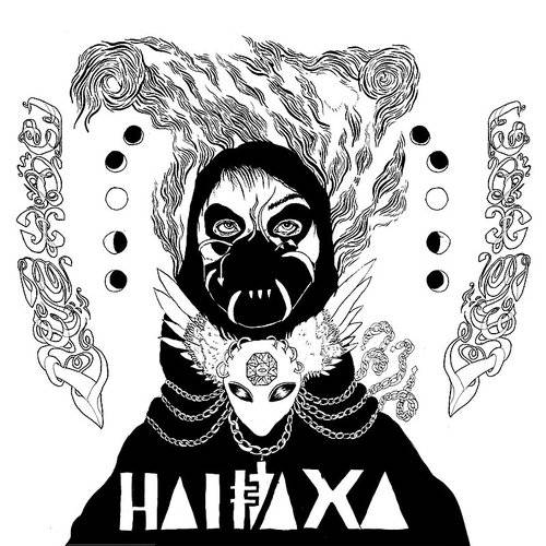 Halfaxa (Uk)
