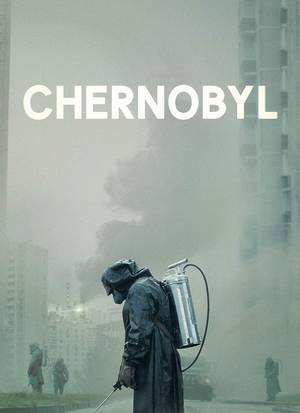 Chernobyl [TV Series]