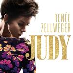 Renee Zellweger - Judy [Soundtrack]