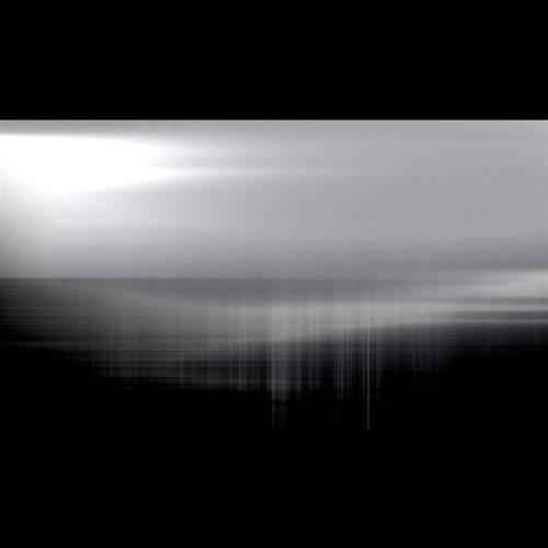Tomas Nordmark - Exit Ghosts [LP]