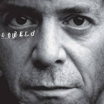 Lou Reed - Perfect Night: Live in London