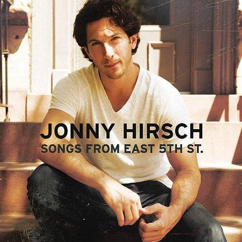 Songs From East 5th Street