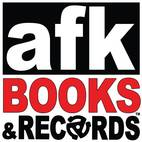 AFK Books & Records