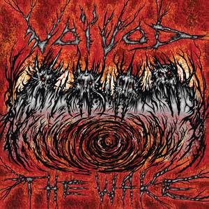 The Wake [Import Limited Edition]