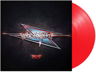 2020 [Limited Edition LP]