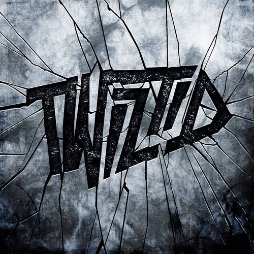 Twiztid - Unlikely Prescription [Indie Exclusive Limited Edition Long Box]