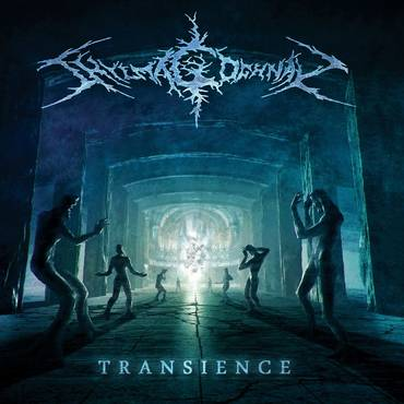 Transience [2LP]