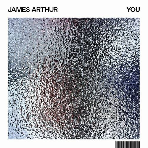 You [Import]