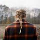 Taylor Swift - Evermore (Bonus Track) (Jpn)