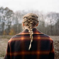 Taylor Swift - evermore [Clean]