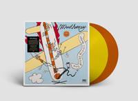 Mudhoney - Every Good Boy Deserves Fudge: 30th Anniversary (Easy Street Exclusive)