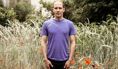 Enter To Win Tickets To Caribou At The Showbox!