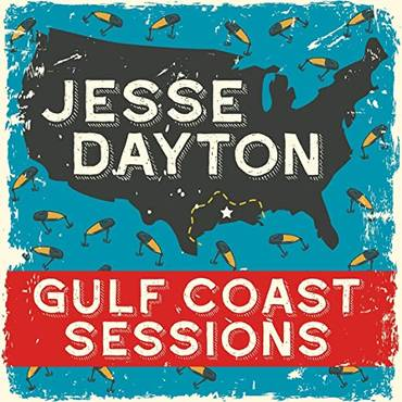 Gulf Coast Sessions EP