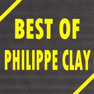 Best Of Philippe Clay