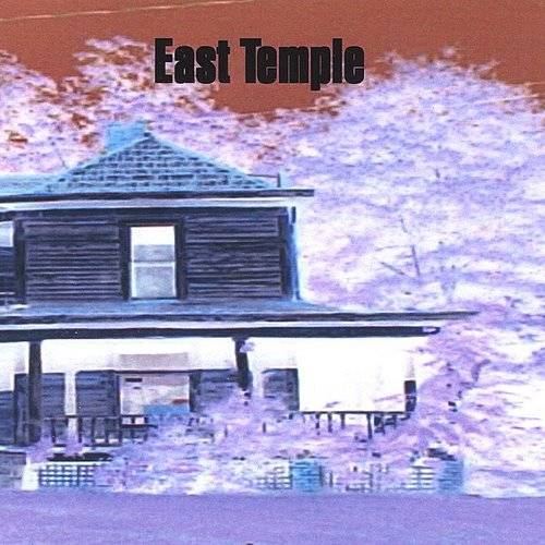 East Temple