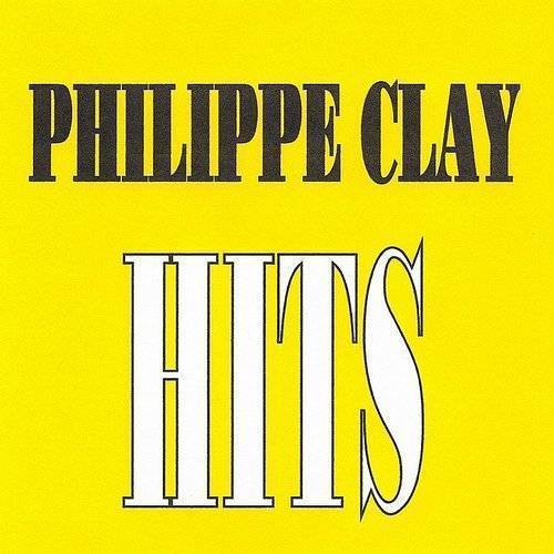 Philippe Clay - Hits