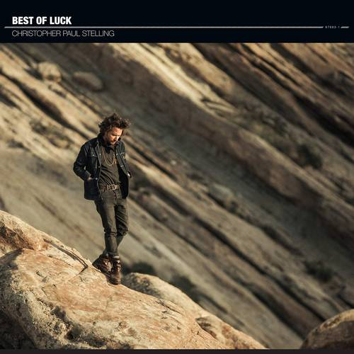 Best Of Luck [LP]