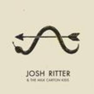 Josh Ritter & The Milk Carton Kids