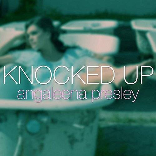Knocked Up - Single