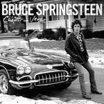 Bruce Springsteen - Chapter and Verse [Vinyl]