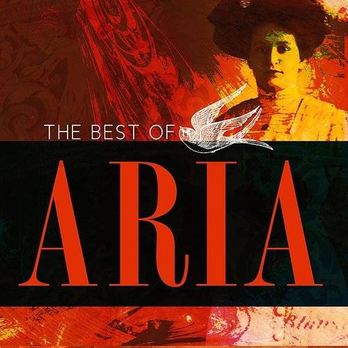 Best Of Aria