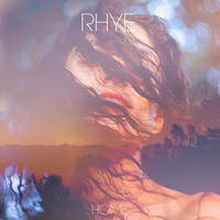 Rhye - Home [Indie Exclusive Limited Edition Purple 2LP]
