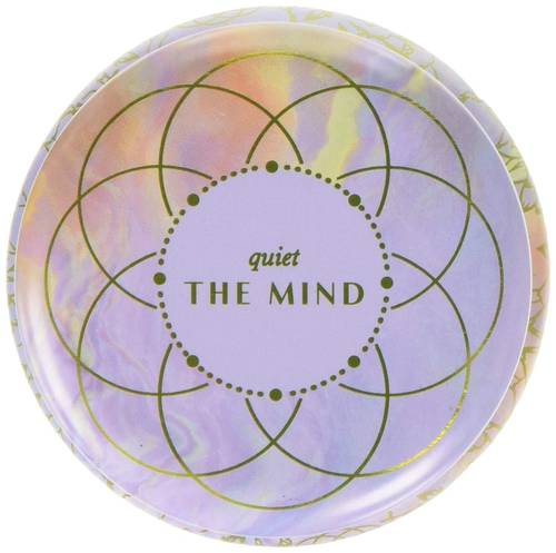 Candle - Quiet The Mind Tin