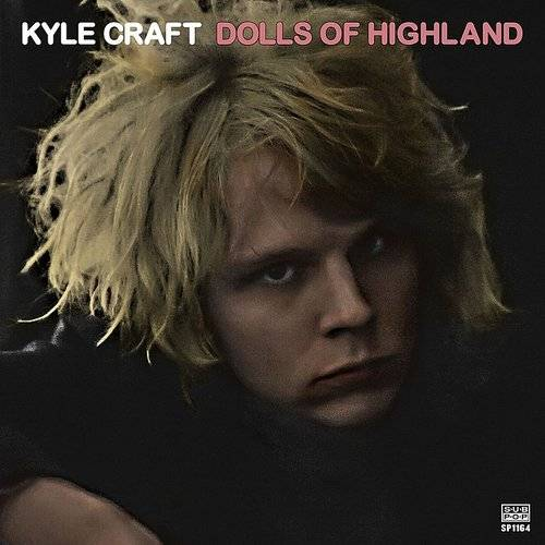 Dolls Of Highland [Cassette]