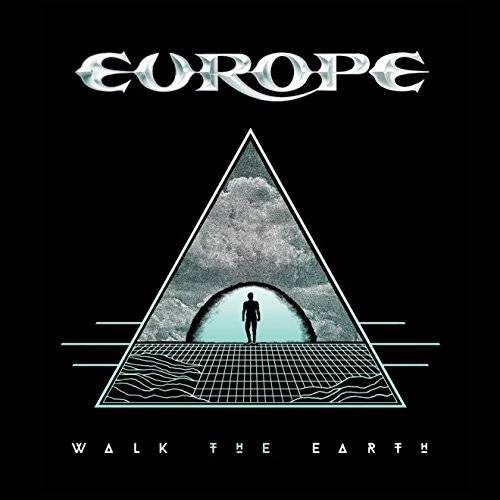 Walk The Earth [Special Edition CD/DVD]
