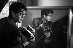Enter To Win Tickets To Car Seat Headrest!