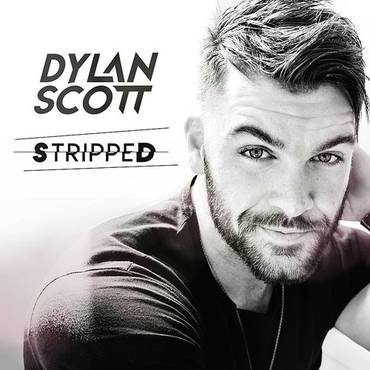 Stripped EP
