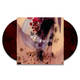 Swoon [Limited Edition Red Marble 2LP]