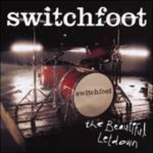 Beautiful Letdown [Import]