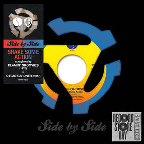 94083fd3 PromotionalEvent | RECORD STORE DAY