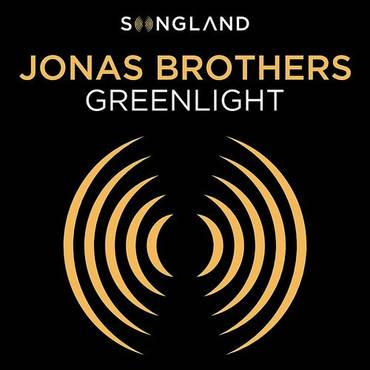 "Greenlight (From ""Songland"") - Single"