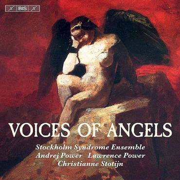 Voices Of Angels (Hybr)