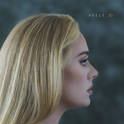 Adele - 30 [2LP]