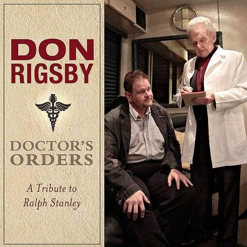 Doctor's Orders-A Tribute To Ralph Sta