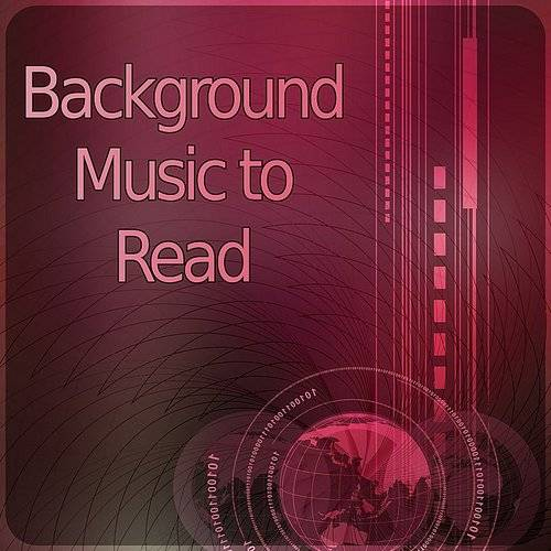 Exam Study Songs Masters - Background Music To Read - Pure
