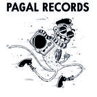 Pagal Records Store