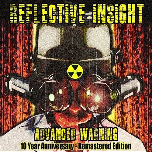 Advanced Warning - 10 Year Anniversary (Remastered)