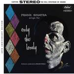 Frank Sinatra - Sings For Only The Lonely: 60th Anniversary Mix [2LP]